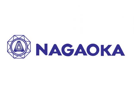 Nagaoka