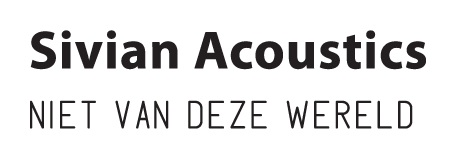 Sivian Acoustics