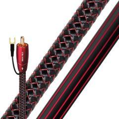 Irish Red - Subwoofer Kabel