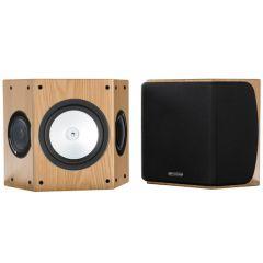 Monitor Audio Silver FX - RMRsoundsystems uw Hifi Choice Nederland