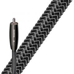 Diamond Digital Coax (72V DBS Carbon)