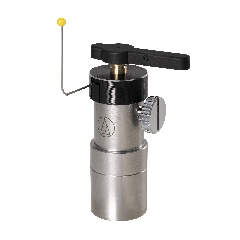 Tonearm Safety Lifter