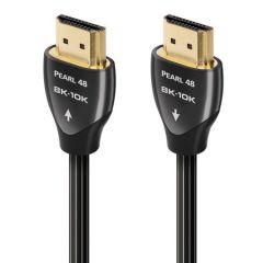 Pearl 48 HDMI