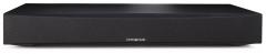 Cambridge Audio TV2 - uw Hifi Choice - RMR Soundsystems