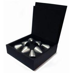 Cold Ray Ceramic 4