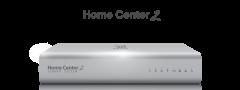 Fibaro Home Center 2 - uw Hifi Choice Soest