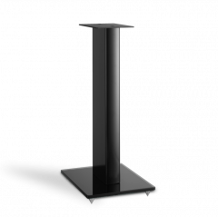 Connect Stand M-601 (Stands)