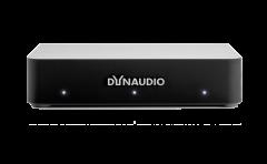 Dynaudio Connect - Uw Hifi Choice - Soest, Utrecht - Beeld en geluid speciaalzaak