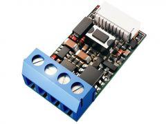 RGBW Controller Fibaro - Uw Hifi Choice Soest