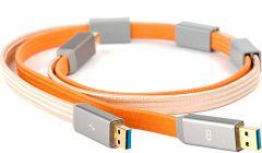 Gemini3.0 (USB3.0 'B' connector)
