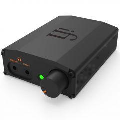 Nano iDSD Black Label