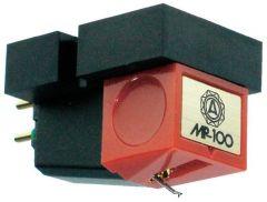 MP-100
