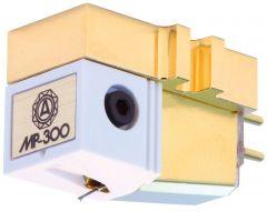 MP-300