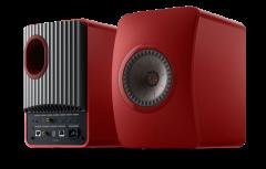 LS 50 Wireless II