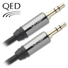 QED Performance Audio J2J