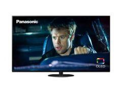 TX-55HZW1004 | OLED 4K TV