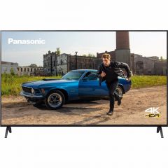TX-65HXW944 LED LCD TV