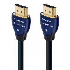 Blueberry 4K-8K 18Gbps