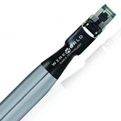 Platinum Starlight 8 Twinax Ethernet