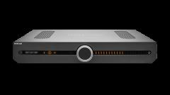Attessa Streaming Amp