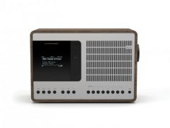 Dab, Dab+, Radio, Bluetooth - uw hifi choice