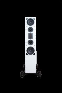 Sivian Acoustics LEDA
