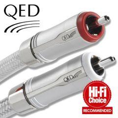 QED Signature Audio 40 Interlink